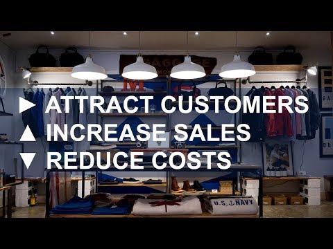 Marketing Strategies For Startups - Entrepreneurial Marketing: Modern Marketing Strategy