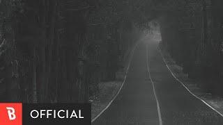 [MV] JUNJO(준조) - moss