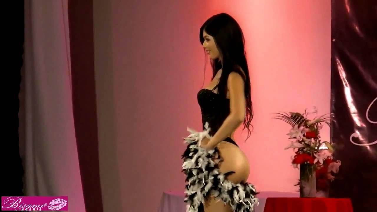 Külotlu Çoraplı Hatun Seks İzle  Porno izle Sikiş Sex Video