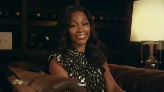 Snoop Dogg, Nas, Rick Ross, Maverick Carter and Cari Champion Discuss The Irishm  AV Trailers