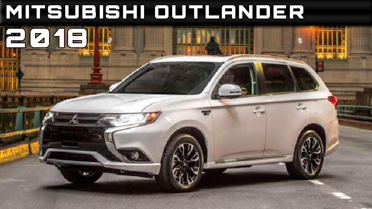 2018 mitsubishi asx release date. contemporary asx 2018 mitsubishi outlander review rendered price specs release date and mitsubishi asx release date 1