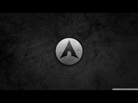 How to create Bootable USB for ArchLinux (UEFI and Legacy Compatible) (In Linux)