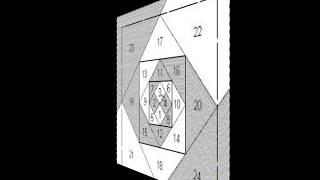 Самые популярные Схемы для создания блоков