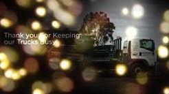 Happy New Year from NeedASkipNow Skip Bin Hire