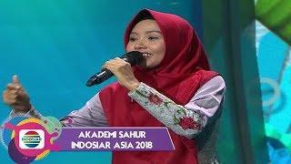 Lebaran, Jangan Gengsi Dong - Mumpuni Handayayekti | Aksi Asia 2018