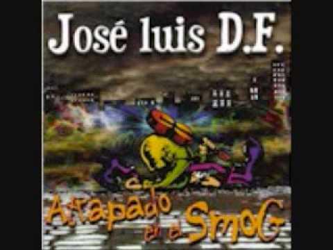 JOSE LUIS DF  Camion De Ruta  100.wmv