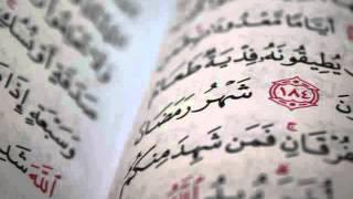 ilmoe.com 034 Ketika Melewati Ayat Rahmat Ustadz Abdul Muthi