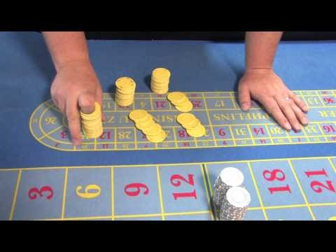 Best Roulette Strategy Ever 2017 - Winning Strategy from YouTube · High Definition · Duration:  2 minutes 41 seconds  · 76 views · uploaded on 12/05/2017 · uploaded by Trackr Bravo Bluetooth Tracker