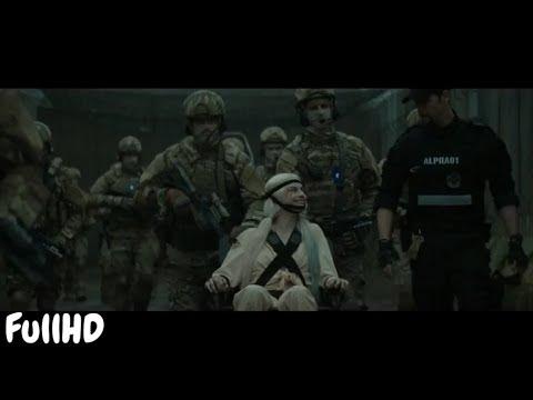 """Отряд самоубийц Подготовка и переезд отряда  """"Х """""""