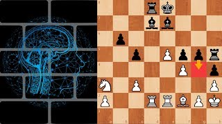 AlphaZero and the Berlin Wall   Stockfish 8 vs AlphaZero Video