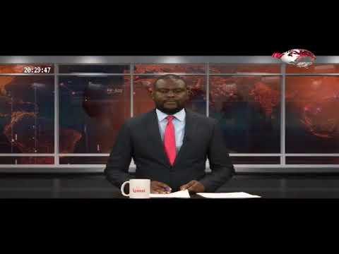 Download CAMNET TV MAIN NEWS - 26-05-2021