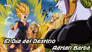 Download Adrian Barba - El Día del Destino FULL HD