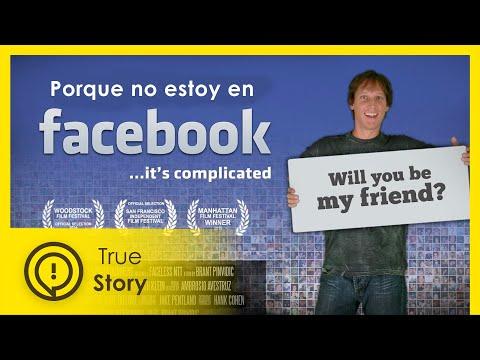 Facebook la red social más grande el mundo