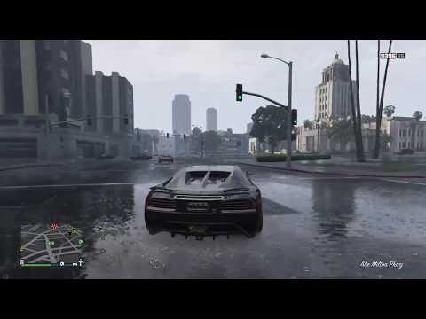 GTA 5 ONLINE||Live Stream||With IDOL