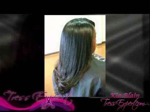 hairstyles-by-kia-blain