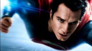 Repeat youtube video Hans Zimmer - Superman Theme
