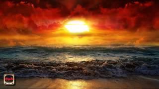 Скачать Event Horizon I Am Waiting For You Last Summer GEMA Frei