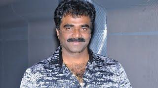 Rajini's political entry is confirmed - Lingaa producer Rockline Venkatesh | Movie Loss