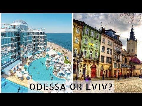 lviv-or-odessa?-what-to-visit-in-ukraine