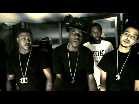 Eazyano Feat C4 Tales Of A Hustler (StillBallerBlockin #Mixtape )