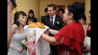 свадьба она такая Самые смешные, уродливые и пьяные невесты и фото