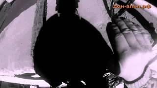 Промальп. Монтаж профлиста на балконы.(Демонтируем старые пластиковые панели и обшиваем балкон профлистом., 2015-10-22T05:57:38.000Z)