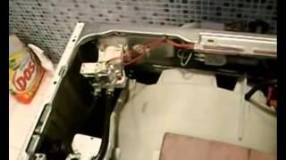 Ремонт стиральной машины Bosch Часть 1(http://fast-center.ru/ +7(499)704 4510; Звоните прямо сейчас! «Сервисный центр «Ваш мастер»» осуществляет срочный ремонт..., 2014-12-18T17:32:09.000Z)