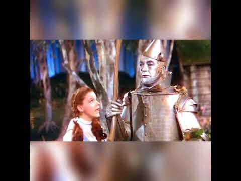 Casey's Movie s  The Wizard of Oz 1939