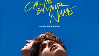 Szerv?nszky & Cavaye - Le jardin f?erique from Ma m?re l'Oye [CALL ME BY YOUR NAME - SOUNDTRACK]