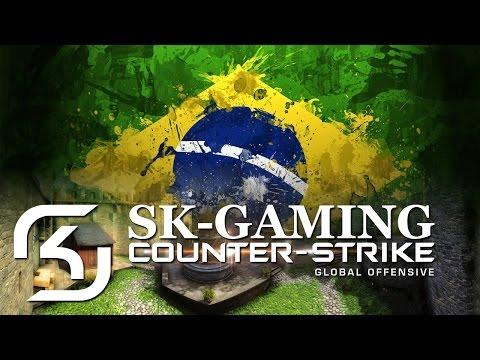 SK: Дания или Бразилия? - WСN - [24.06.16]