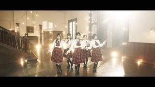 【公式】つりビット『不思議な旅はつづくのさ』MV Dance Shot ver.