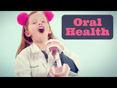 Health & Wellness News: Oral Health