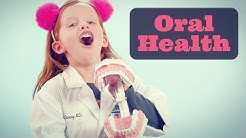 Health & Wellness News: Oral Health