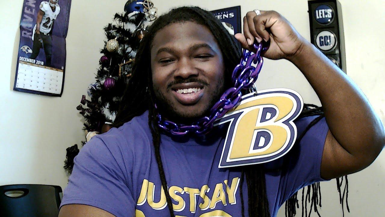 It's official: Ravens resting Lamar Jackson, four other starters vs ...