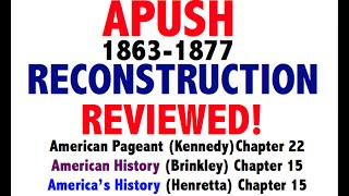 chapter 22 apush key terms This essay example has been submitted by a student we can customize it or even write a new one on this topic receive a customized one a philip randolph african-american leader who wanted to.