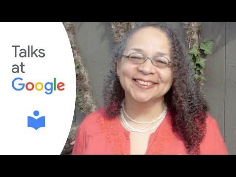 Authors@Google: Nisi Shawl