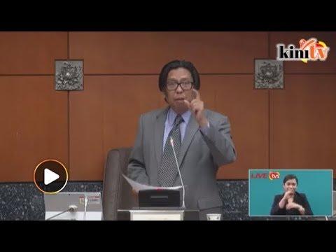 ADUN BN terus desak Selangor laksana pendidikan percuma