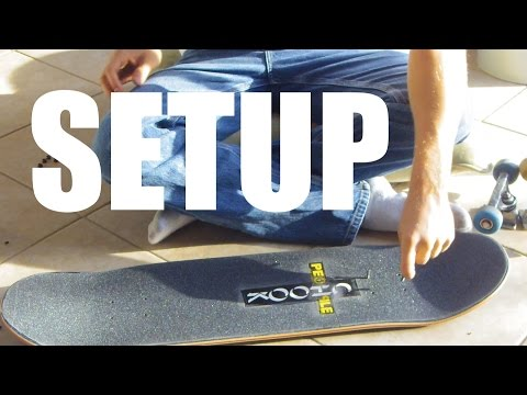Skate For Free T-shirts! from YouTube · Duration:  4 minutes 4 seconds