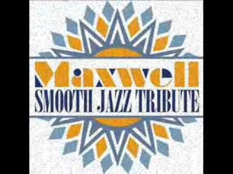 Pretty Wings - Maxwell Smooth Jazz Tribute