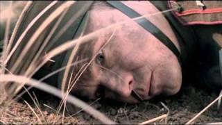 А.Маршал - Солдат (На безымянной высоте)