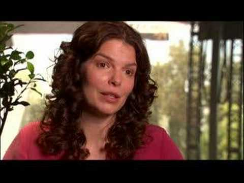 Big Love: Out of Character with Jeanne Tripplehorn HBO