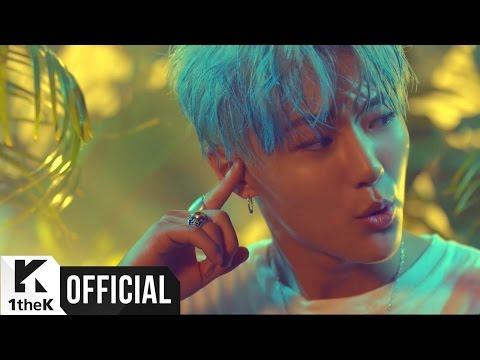 [MV] Luizy _ Baby Ride (Feat. Hyun Sik Of BTOB)