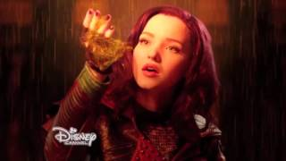 Dove Cameron - Genie in a Bottle