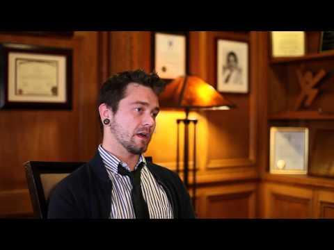 Choosing a Drug Rehab -- Skills for Life