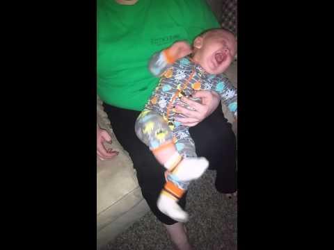 0 Arrow Ez Io Infant Child Needle Selection And Insertion