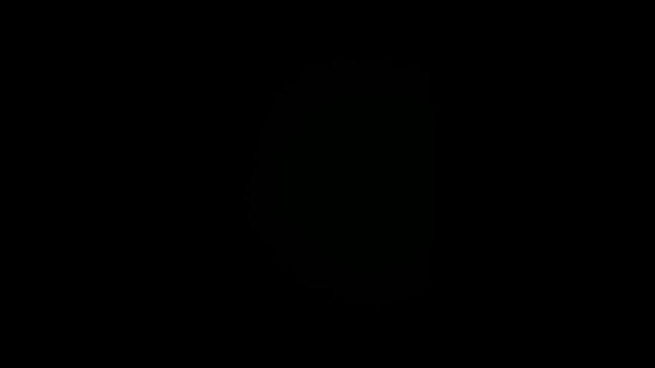 افتتاح سيرفر المشتركين للجوال لحقو الرابط في وصف