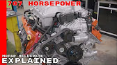 Blueprint engines chrysler 493 youtube 654 malvernweather Choice Image