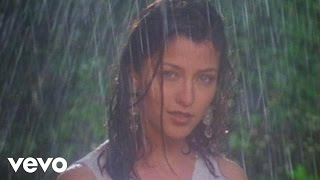 Anu Malik - Baarish Video | I Yai Yo