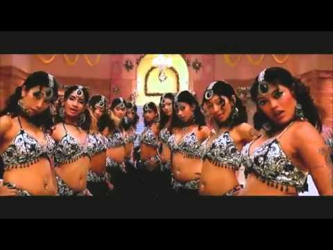 Mere Saath Chalte Chalte Humko Deewana Kar Gaye 1080p