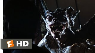 Download Video Tales from the Darkside (9/10) Movie CLIP - You Broke Your Vow (1990) HD MP3 3GP MP4